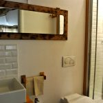 The Black Mulberry Mulberry Tree -Bathroom