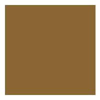 Logo La Corte del Gusto
